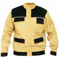 Bluza robocza FACHOWIEC 10405