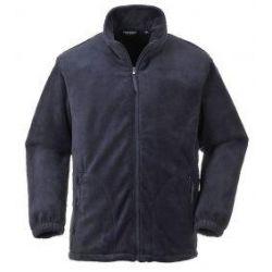 Bluza polarowa GRANAT ARGYLL 400/g F400