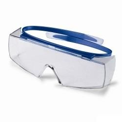 Okulary na okulary korekcyjne SUPER OTG 9169.260