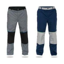 Spodnie do pasa SKIPER 10521