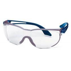 Okulary ochronne SKYLITE 9174.065