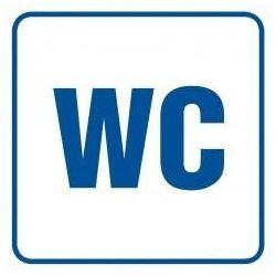 WC. Folia samoprzylepna 10,5x10,5