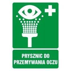 WAVE Spodnie p/deszczowe PLANAM /czarno-szare/