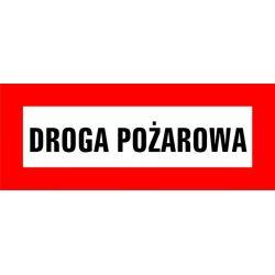 SHAPE Kurtka damska ocieplana 3w1  PLANAM /niebiesko-szara/
