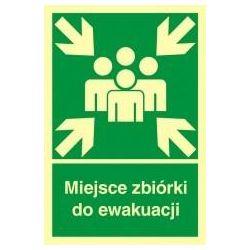DRIFT KURTKA SOFTSCHELL PLANAM / czarno-zielony/