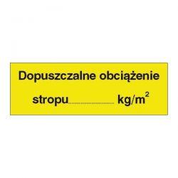 Spodnie ogrodniczki KORSARZ /niebieskie/