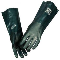 Rękawice ochronne phynomic foam
