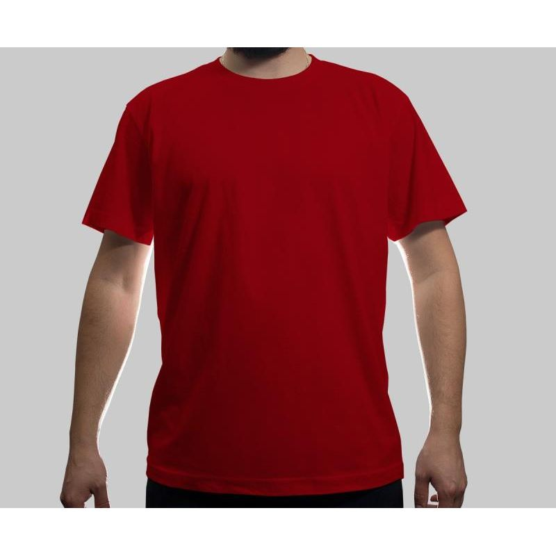 Koszulka T-Shirt STEDMAN Clasic Color gr.155