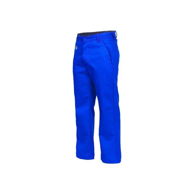 Spodnie do pasa SPAWACZ