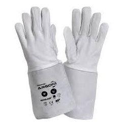 Rękawice spawalnicze ARGON