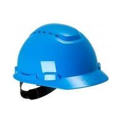 Hełm ochronny 3M H700-C