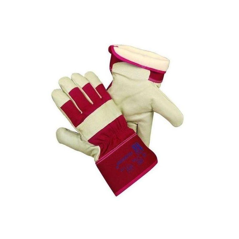 Rękawice ocieplane STIER POLAR RS