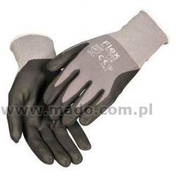 Rękawice Hammerflex 210