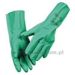 Rękawice NITRILLO glove kat.3 152