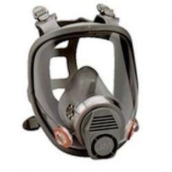 Maska pełnotwarzowa 3M 6900