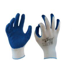 Rękawice Fingers ESOX