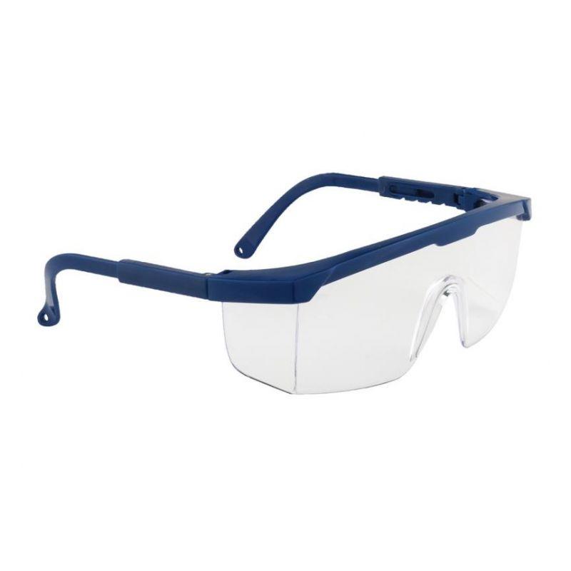 Okulary ochronne PW33