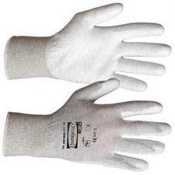 LENOR 1L - płyn do płukania tkanin