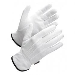 Rękawice SWEHAND TANGO WHITE