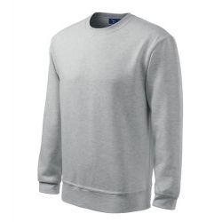 Bluza męskia/dziecięca Essential ADLER 406
