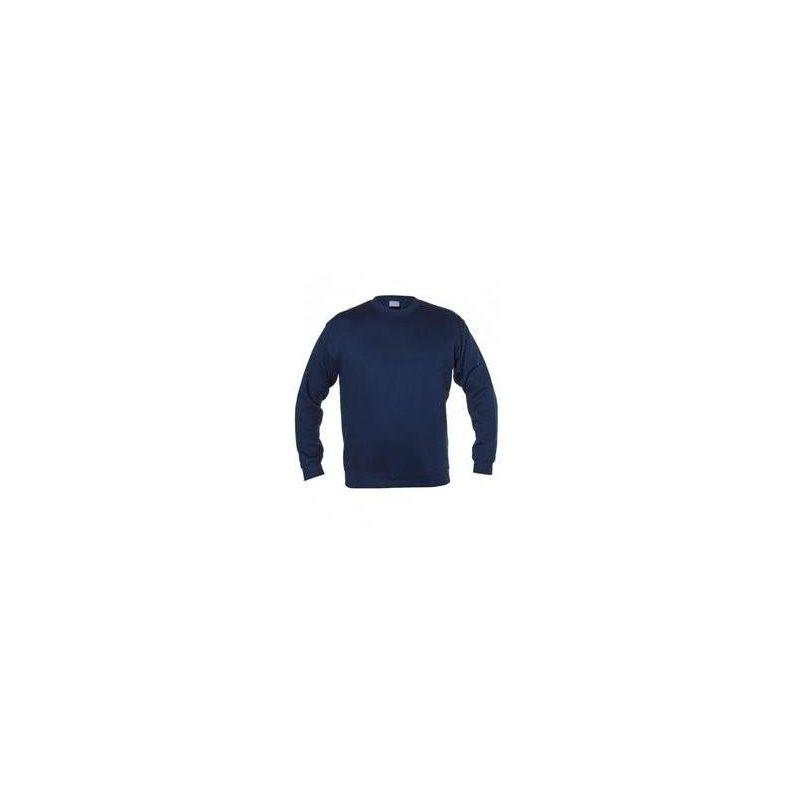 Bluza STEDMAN ST 4000