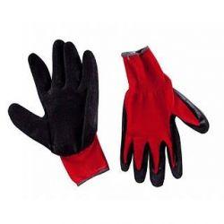 Rękawice GLOPER RED