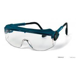 Okulary ochronne ASTROFLEX UVEX 9163.265