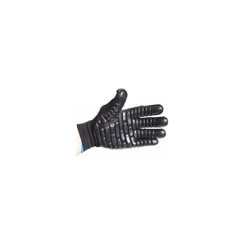 Rękawice antywibracyjne A790