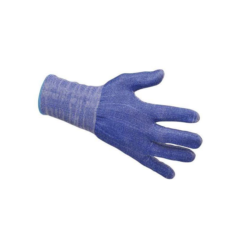 Rękawice antyprzecięciowe kat.5 A655 dla przemysłu spożywczego