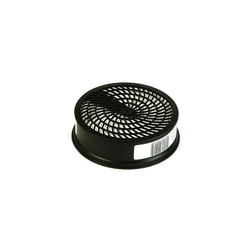 Filtr p/pyłowy Sundstrom 210/310  P3