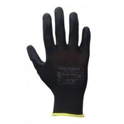 Rękawice MARON BLACK