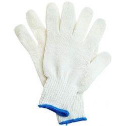 Rękawice dziane 1112