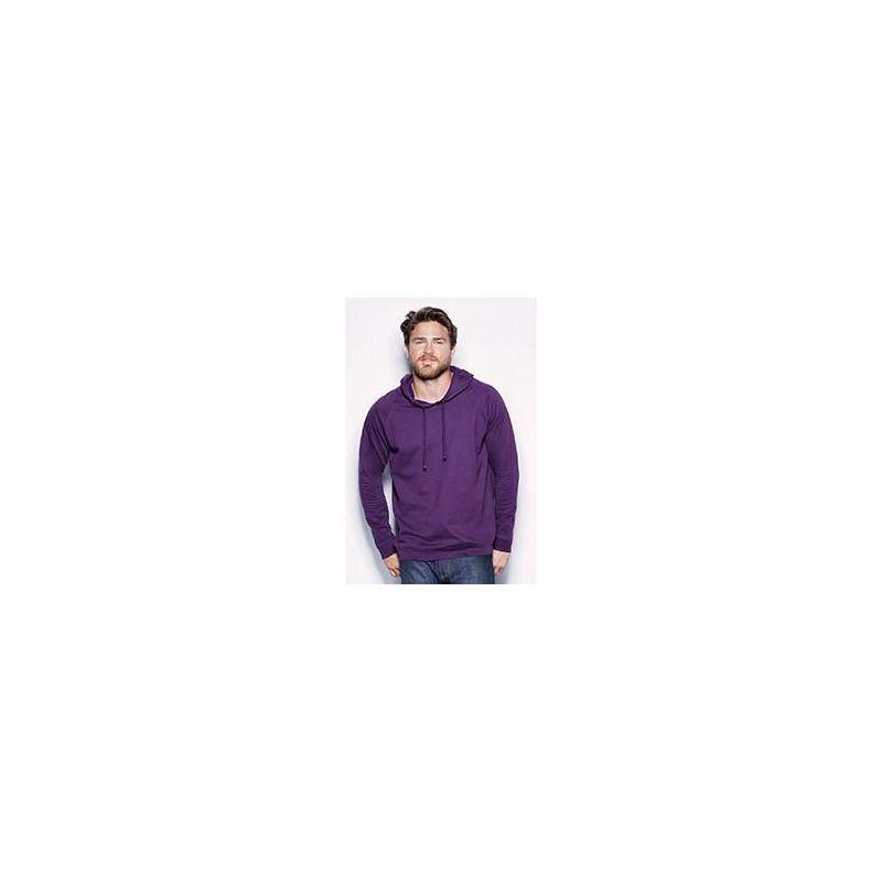Bluza z kapturem STEDMAN ST4200