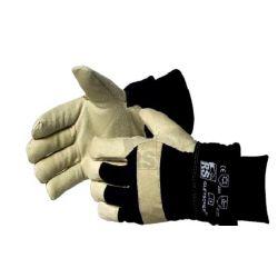 Rękawice GLETSCHER RS ocieplane
