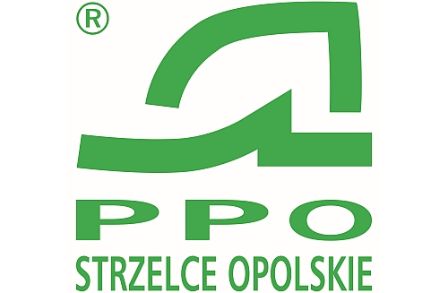 logo ppo